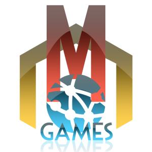 Logo_MM_07