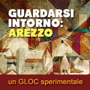 ico_gloc_AR
