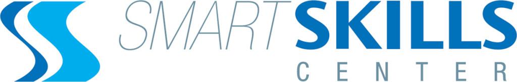 logo_smartskills